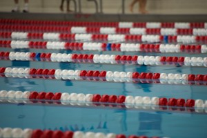CV Swim Practice Holiday Schedule @ Cumberland Valley High School