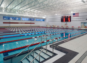 Souderton Meet AWAY @ Souderton High School | Mechanicsburg | Pennsylvania | United States