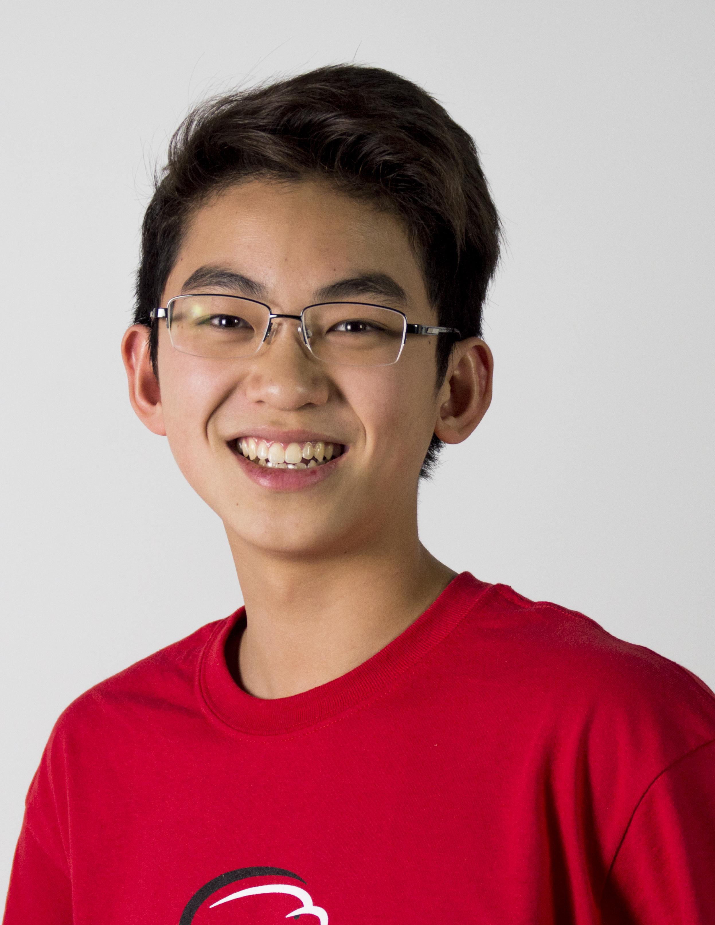 Ian So
