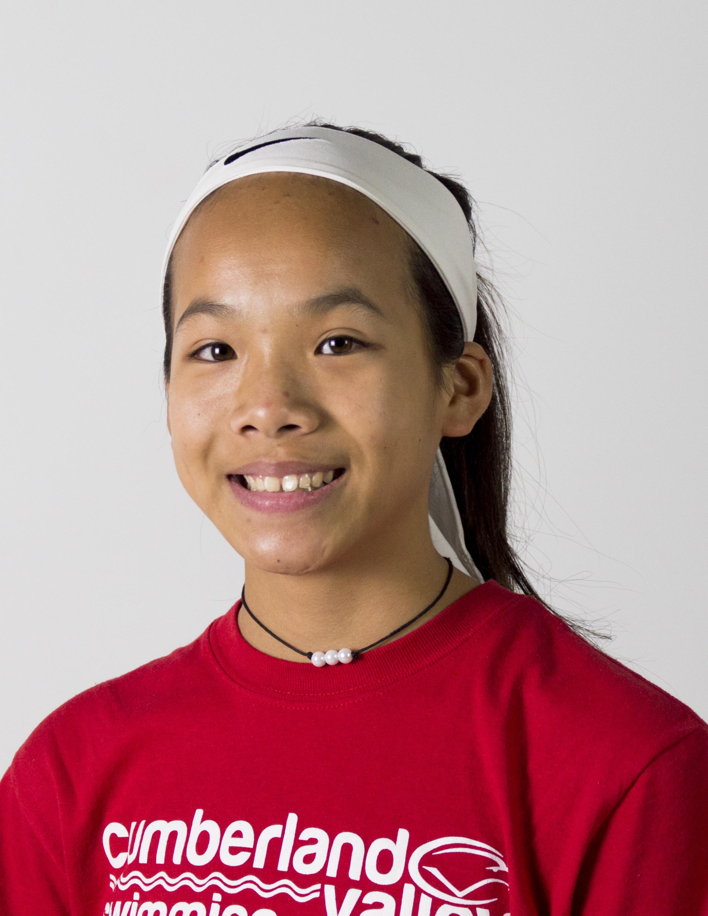 Jennifer Nguyen