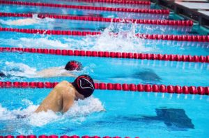 Wilson/Dallastown/CV Tri Meet @ Cumberland Valley High School | Mechanicsburg | Pennsylvania | United States