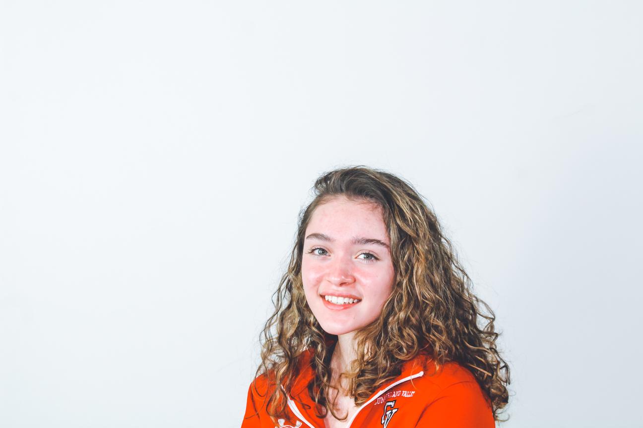 Alyvia Henneman